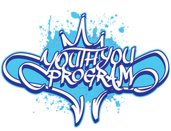 Youth YOU Program
